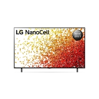 "LG 55"" Nano Cell 90 Smart TV 2021"