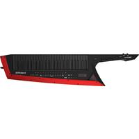 Roland AX-EDGE-B Synthesizer Digital Keyboard, Black