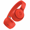 Beats Solo Pro Wireless Noise Cancelling Headphones,  Red