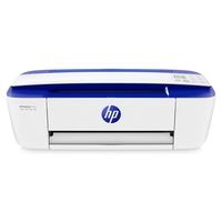 HP DeskJet Ink Advantage 3790-T8W47C Wireless All-in-One Printer, Blue