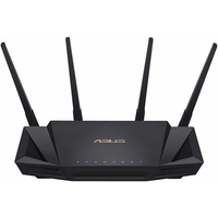 Asus RT-AX58U AX3000 Wi-Fi 6 Router