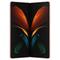 Samsung Galaxy Z Fold 2 5G,  Mystic Black