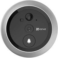 EZVIZ DP1C Wire-Free Smart Door Viewer