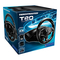Thrustmaster T80 Racing Wheel Works with PS5 games