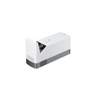 LG HF85JG Ultra Short Throw Laser Projector
