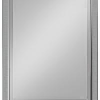 Teka 30 cm Built-In modular Teppanyaki Hob EFX 30.1, Stainless steel surface