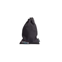 GoPro ABGPK-005 Bag-Pack