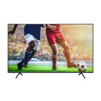 "Hisense 75"" 75A7120FS UHD Smart TV"