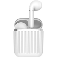 Xcell Soul 2 Pro Airpods, White