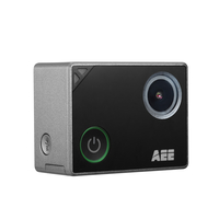 AEE S90A Lyfe Titan WiFi Action Camera