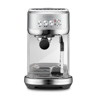 Breville Bambino Plus Coffee Machine