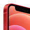 Apple iPhone 12 Mini Smartphone 5G, 64 GB,  Black
