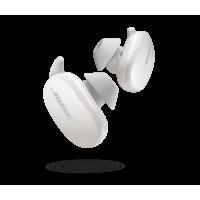 Pre Order Bose QuietComfort Earbuds,  Soapstone