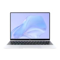 """Huawei MateBook X 2020 i5-10210U, 16GB, 512GB SSD, 13"""" UHD Laptop,  Silver Frost"""