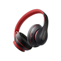 Anker Soundcore Life Q10 Over-Ear Headphones Over-Ear Wireless Headphones