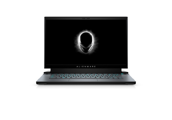 Dell Alienware M15 R3, 10th Gen Intel Core i7-10875H, 32GB RAM, 1TB SSD, NVIDIA GeForce RTX 2070S 8GB Graphics, 15.6  FHD Premium Gaming Laptop, Black