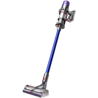 Dyson V11 Absolute Vacuum Cleaner (Blue) , V11 ABSOLUTE