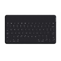 Logitech Keys-to-Go Portable Wireless Keyboard for iOS
