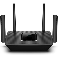 Linksys MR9000 AC3000 Tri-Band Mesh WiFi 5 Router
