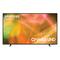 Samsung 43  AU8000 Crystal UHD 4K Smart TV