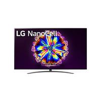 """LG 65"""" 65NANO90VNA Nano 9 Series 4K TV"""