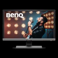 BenQ 28inch EL2870U 4K HDR Monitor