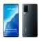 Vivo X60 12GB 256GB Smartphone 5G,  Starry, 256 GB