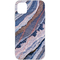 Switch iPhone 11 Pro Max Clear Case Matte Abstract 008