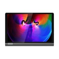 """Lenovo Yoga Smart Tab (YT-X705X) , 4GB Ram, 64GB, 10.1"""" FHD, LTE, Iron Grey"""