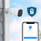 Eufy Cam 2 Wireless Home Security Add-on Camera with 365-Day Battery Life