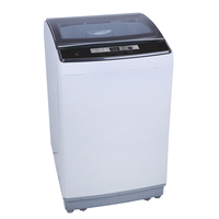 Terim 12 Kg Top Load Washing Machine, TERTL1200