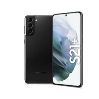اطلبة مسبقاً, الهاتف الذكي سامسونج جلاكسي S21بلس 5G,  Phantom Black, 128GB