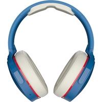Skullcandy Hesh Evo Wireless Over-Ear Headphone, '92 Blue