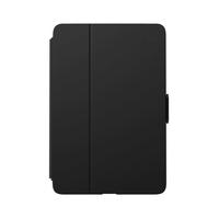 Speck Balance Folio Case iPad Mini (2019) , Black/Black