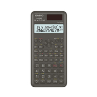 Casio FX-85MS-2 Scientific Calculator