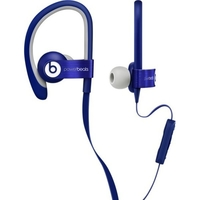 Beats Powerbeats2 In Ear Headphone, Blue