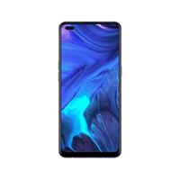 Oppo Reno 4 128GB Smartphone LTE, Nebula Purple
