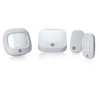 Yale Sync Smart Home Alarm IA-312 Keypad Starter kit
