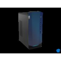 Lenovo IdeaCentre G5 i7 10700, 16GB, 1TB HDD & 512GB SSD, GTX 1660S 6GB Graphics