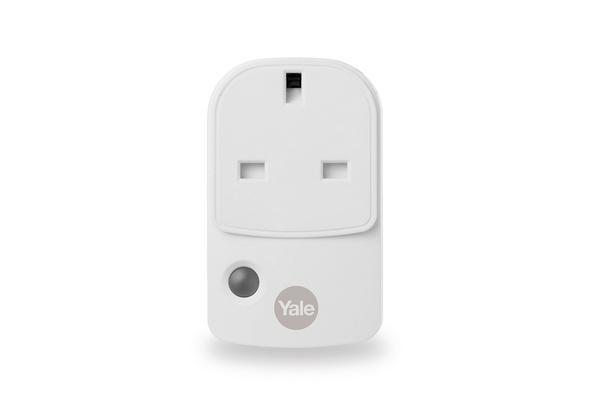 Yale Sync Smart Plug
