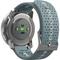 Suunto 9 Peak GPS Sports Smartwatch, Moss Gray
