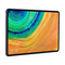 Huawei MatePad Pro 256GB, 8 GB 10.8  Tablet LTE, Midnight Grey
