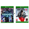 Crackdown 3 with Gears 5 for Xbox One