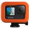 GoPro Floaty for HERO9, Black