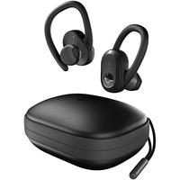 Skullcandy Push Ultra True Wireless In-Ear Earbud, True Black