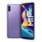 Samsung Galaxy M11 Smartphone LTE,  Violet