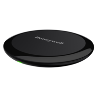 Honeywell Zest Wireless S Wireless Charger