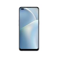 Oppo A93 Smartphone LTE,  Black