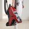 Miele Bagless Vacuum Cleaner Blizzard CX1 Cat&Dog Mango Red