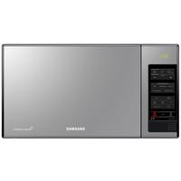Samsung Grill Microwave Oven 40L MG402MADXBB Black